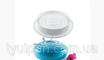 Форма  для муссовых тортов заливки евро десертов сатурн