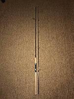 Спиннинг штекер Etovei Finesse 2,70m (10-30g)