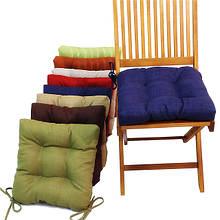 Чехлы, накидки на мебель (табуретки, кресла, диваны)