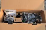 Аккумуляторная цепная пила EGO Power +  CS1401, 56 Вольт, 35 см , с 2 Ач. аккумулятором и зарядным устройством, фото 6