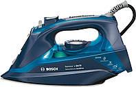 Утюг с паром Bosch TDA703021A, фото 1
