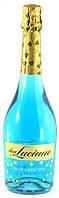 Игристое вино Don Luciano Blue Moscato Испания