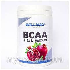 WillmaxBCAABCAA 2:1:1 Instant400 g