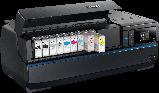 Принтер Epson SureColor SC-P800, А2+, фото 2