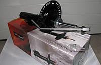 Амортизатор передний VW T5  4/2003- Maxgear MGA-5704