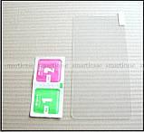 Защитное стекло Mietubl 2.5d для Lenovo Tab 3 Plus 7 7703x олеофобное 9H, фото 6