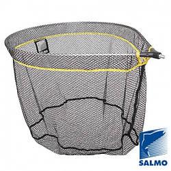 Голова подсака Salmo 40х50см 4541-030