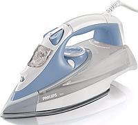 Утюг PHILIPS GC 4850 ( паровой, 2600 Вт,Philips)