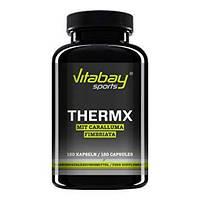 Уценка (Сроки до EXP 05\19) Viper Sports ThermX 120 caps
