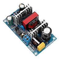 Импульсный блок питания 12В AC-DC 220V-12V 4-6A DC2405