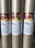 Картон малярный ARMAWALL 180 г/м2, 20 м2, в Днепре