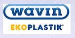 Трубы и фитинги Ekoplastik