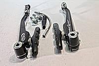 Ободные тормоза v brake AVID 3 SD3V Single Digit