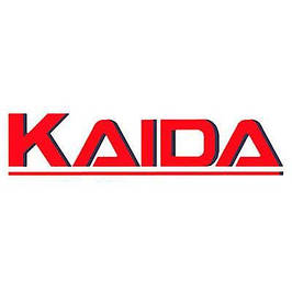Спиннинги Kaida/Weida