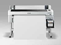 "Принтер Epson SureColor SC-B6000 44"" (1118 мм)"