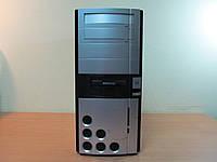 Системный блок Intel E8400 3.0GHz HD2600PRO 512Mb 4Gb ОЗУ Компьютер