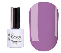 Гель-лак Magic Gel Polish 8ml № 43 Фиолетовый