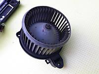 Моторчик вентилятор печки audi a6 c5 ауди а6 с5 4b1820021 0130111202, фото 1
