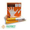 Пленка радиографическая медицинская Универсал 13х18 см 100 листов