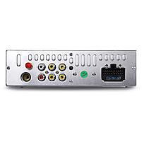 """Автомагнитола 1 дин Lesko 9601G экран 7"""" GPS навигатора автоматически выдвижной экран автомобильная WinCE, фото 3"""