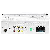 """Автомагнитола 1 дин Lesko 9601G экран 7"""" GPS навигатора автоматически выдвижной экран автомобильная WinCE, фото 7"""