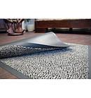 Придверный коврик Лущув Peru 40x60 см бежевый прямоугольный (WYC223ALL), фото 2