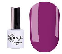 Гель-лак Magic Gel Polish 8ml № 42 Красно-пурпурный, фото 1
