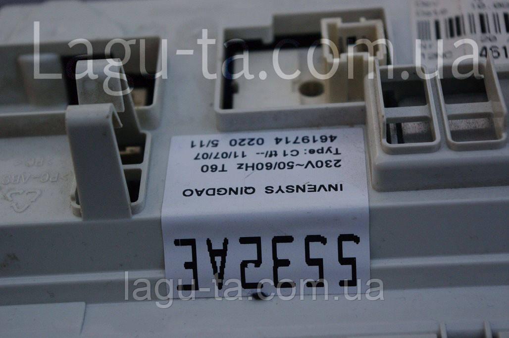 Модуль Вирпул 461975305641, 461975155641.