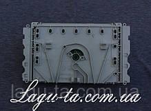 Модуль Вирпул 461975305641, 461975155641., фото 3