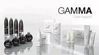 Средства для окрашенных волос Gamma