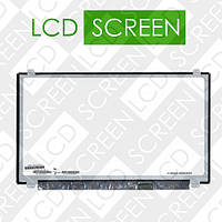 Матрица 15,6 LG LP156WH3 TP S1 LED SLIM (30 pin)