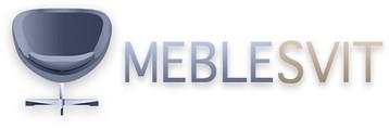 Meblesvit.com.ua-магазин мебели и подарков
