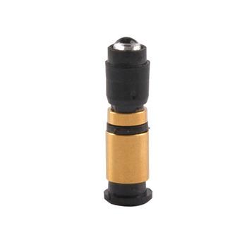 Лампочка HEINE 2.5V X-001.88.110 для отоскопов mini 3000, Германия