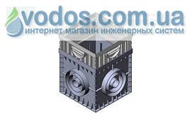 Надставка PolyMaxBasic НДП-30.30-ПП 8370-Н