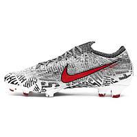Бутсы Nike Mercurial Vapor 12 Elite FG NJR