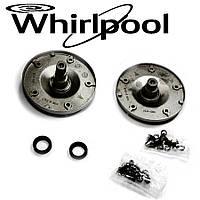 Опора барабана для стиральных машины Whirlpool cod 085