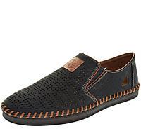 Туфли мужские Rieker B2985-14, фото 1