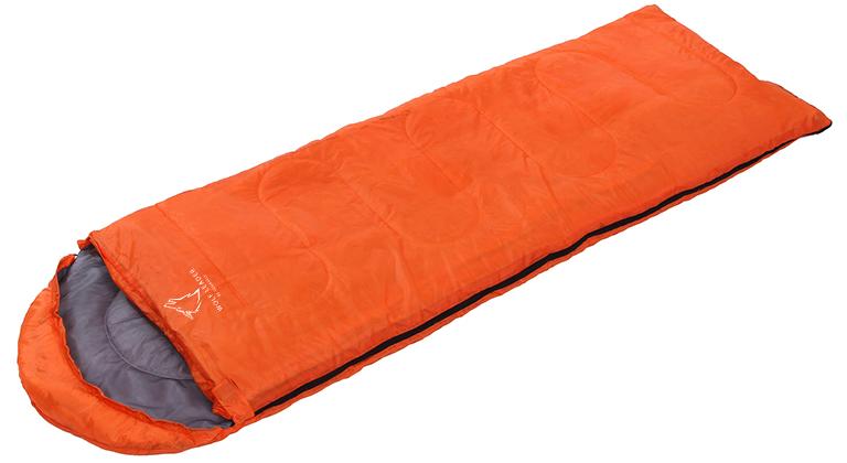 Спальный мешок S100