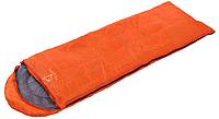 Спальный мешок S100, фото 1