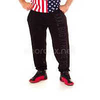 Big Sam, Штаны спортивные лёгкие 1144 Trainingshose Bodyhose Bodybuilding, фото 1