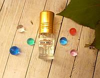 Свежий аромат Blue Sky (Блу скай)  от  Elite Exlusive Parfume, фото 1