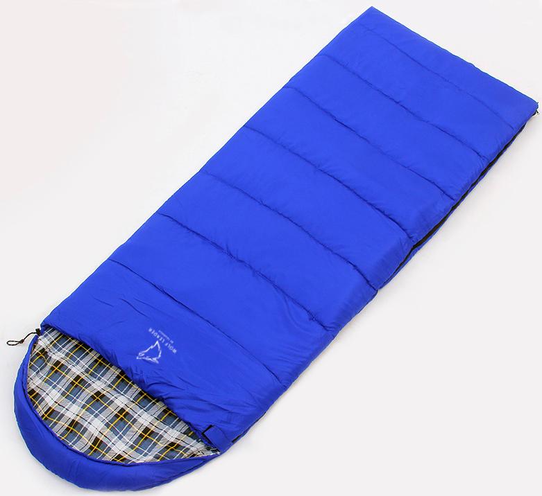 Спальный мешок S876