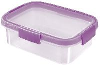 Контейнер для пищевых продуктов Curver Smart Fresh 00935 (1л)