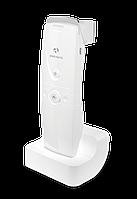 Цифровой дерматоскоп API-100