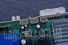 Модуль  управления Ariston, Аристон, фото 3
