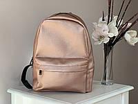 Рюкзак Mx14 перл.натур, фото 1