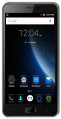Смартфоны DOOGEE X20 L 2/16 Гб Gold