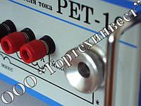 Блок однофазного преобразователя тока РЕТ-10, Блок расширения входов/выходов РЕТ-64/32