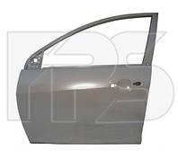 Дверь передняя левая Geely Emgrand EC7 (09-15) (FPS)
