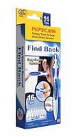 Прибор для удаления ушной серы Find Back